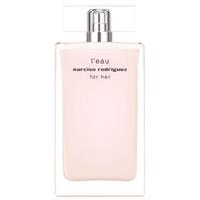 NARCISO RODRIGUEZ - LEAU EDT 100 ML