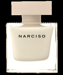 NARCISO RODRIGUEZ - NARCISO EDP 90 ML