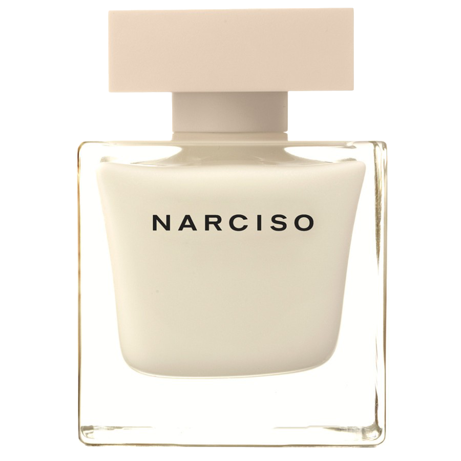 NARCISO RODRIGUEZ - NARCISO EDP 90 ML
