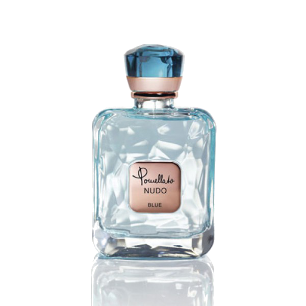 POMELLATO - NUDO BLUE EDP 90 ML