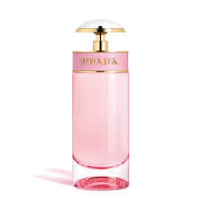 PRADA - CANDY FLORALE EDT 80 ML