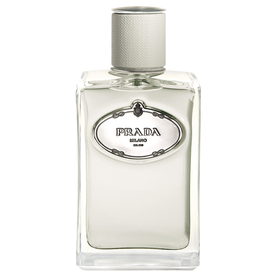 PRADA - INFUSION DHOMME EDT 100 ML