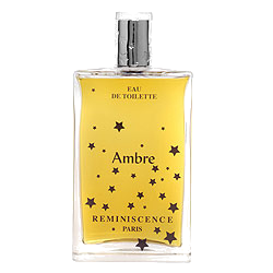 REMINISCENCE - AMBRE EDT 100ML