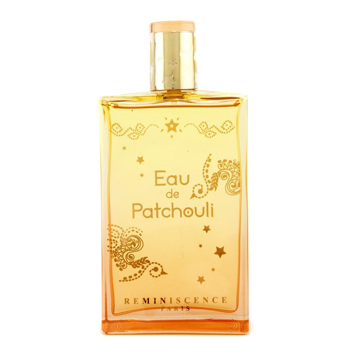 REMINISCENCE - EAU DE PATCHOULI EDT 100 ML