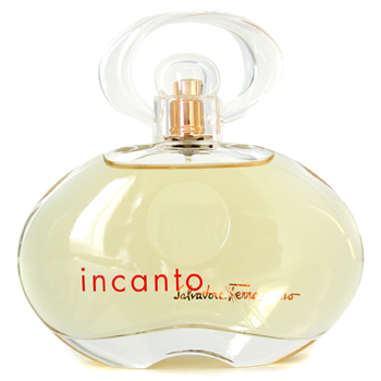 SALVATORE FERRAGAMO - INCANTO EDP 100 ML
