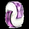 BULGARI - OMNIA AMETHYSTE EDT 65 ML