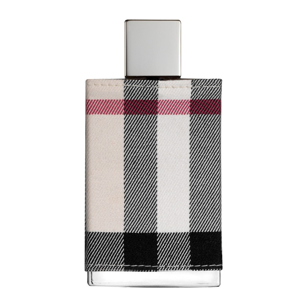BURBERRY - LONDON EDP 100 ML