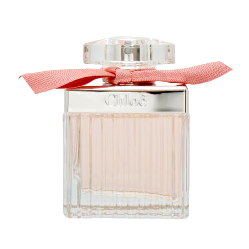 CHLOE - DE ROSES EDT 75 ML