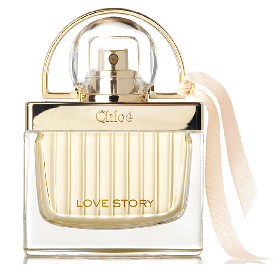 CHLOE - LOVE STORY EDP 75 ML