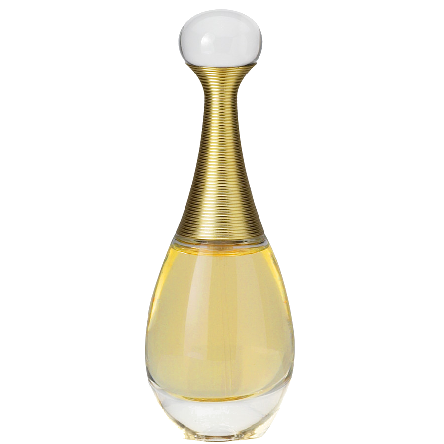 DIOR - LOR JADORE ESSENZA EDP 40 ML