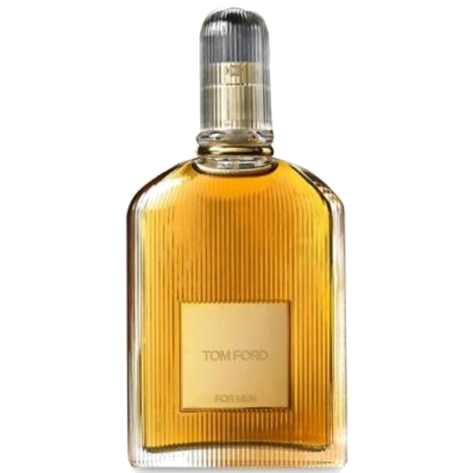 TOM FORD - MEN EDT 100 ML