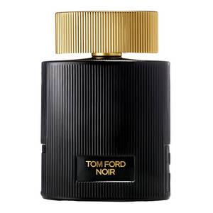 TOM FORD - NOIR POUR FEMME EDP 100 ML
