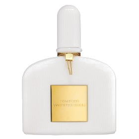 TOM FORD - WHITE PATCHOULI EDP 100 ML