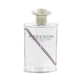 TOMMY HILFIGER - FREEDOM COLOGNE 100ML