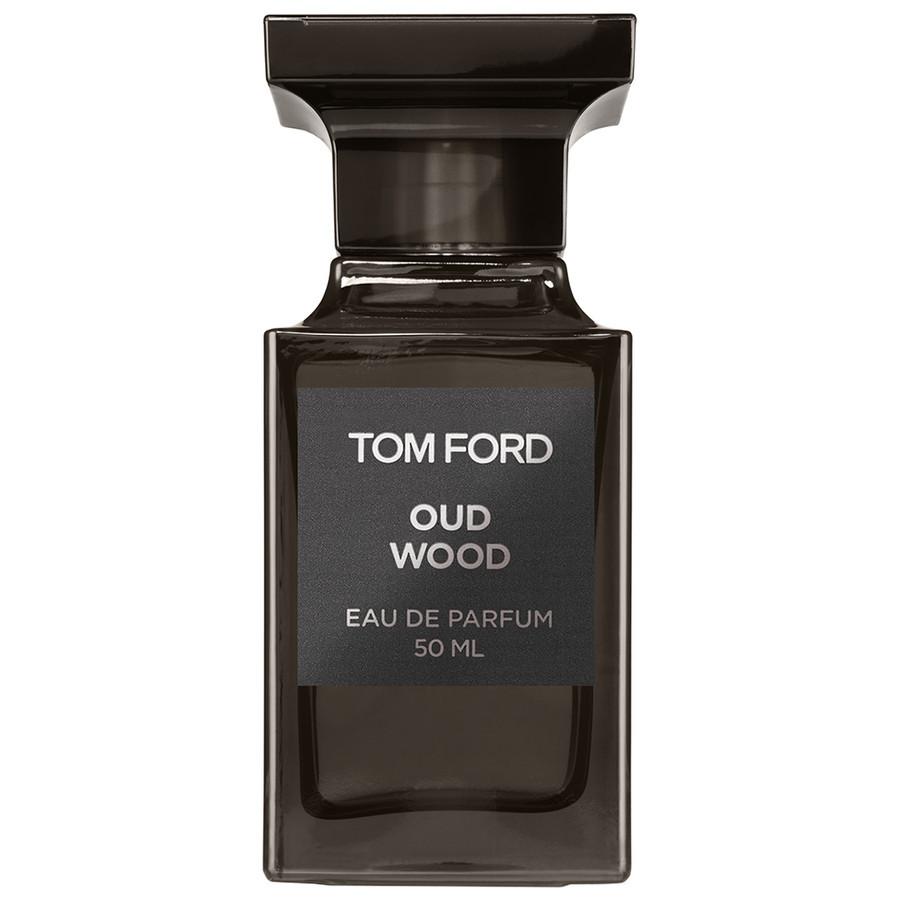 TOM FORD - OUD WOOD EDP 50 ML