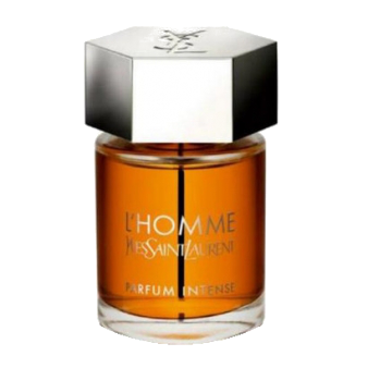 YVES SAINT LAURENT - L'HOMME INTENSE EDP 100ML