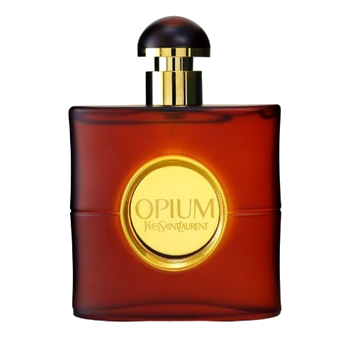 YVES SAINT LAURENT - OPIUM EDT EDT 90 ML