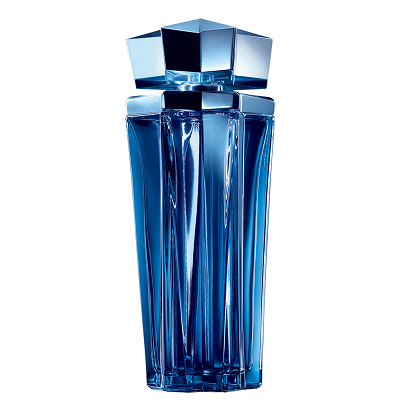 THIERRY MUGLER - ANGEL RICARICABLE EDP 100 ML