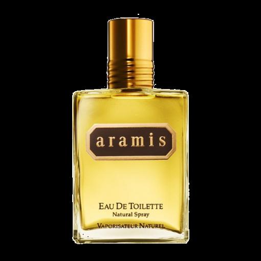 ARAMIS - UOMO EDT 110 ML
