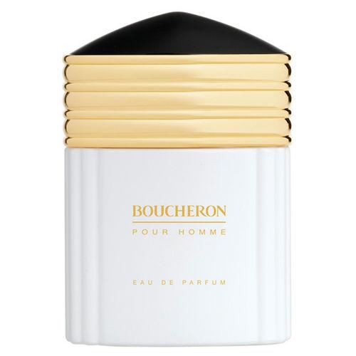 BOUCHERON - HOMME EDITION EDP 100 ML