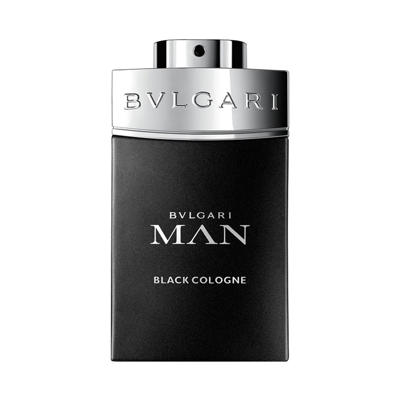 BULGARI - MAN BLACK COLOGNE 100 ML