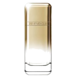 CAROLINA HERRERA - 212 VIP MEN CLUB EDT 100 ML