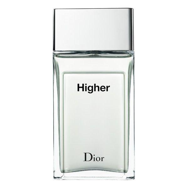 DIOR - HIGLER EDT 100 ML