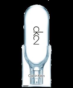 CALVIN KLEIN - CK 2 EDT 100 ML
