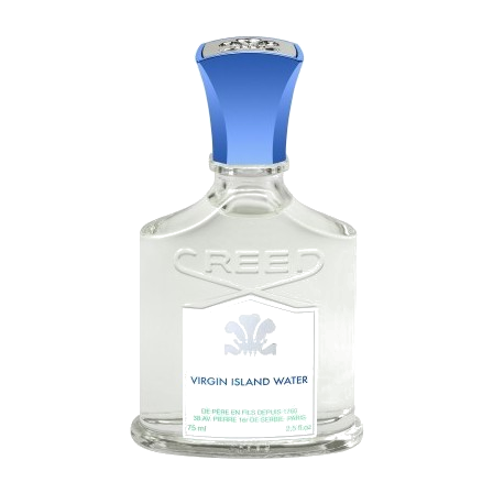 CREED - VIRGIN ISLAND WATER 100 ML