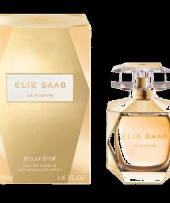 ELIE SAAB - ECLAT D'OR EDP 50 ML