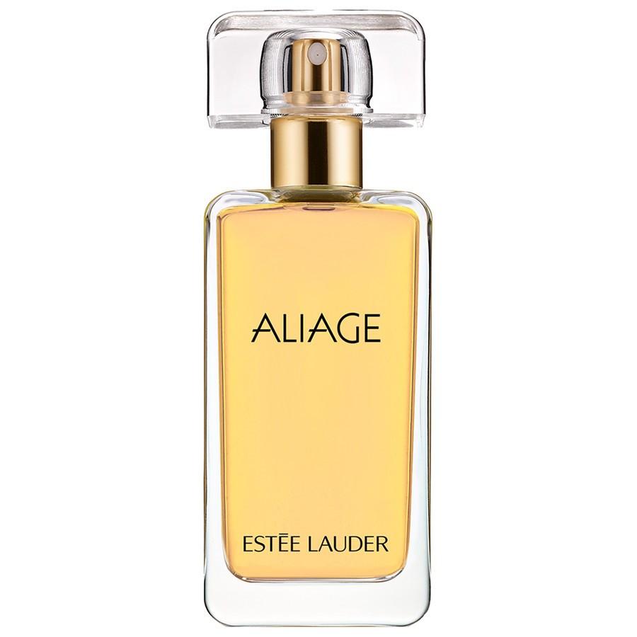ESTEE LAUDER - ALIAGE EDP 50 ML