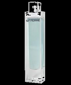 GIANFRANCO FERRE - HIM EDT 60 ML