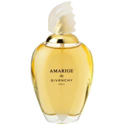 GIVENCHY - AMARIGE EDT 100 ML