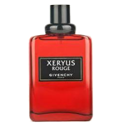 GIVENCHY - XERYUS ROUGE EDT 100 ML
