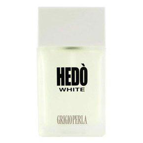 GRIGIOPERLA - HEDO WHITE EDT 100 ML