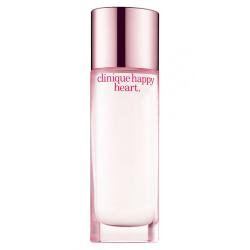 CLINIQUE - HAPPY HEART EDP 100 ML