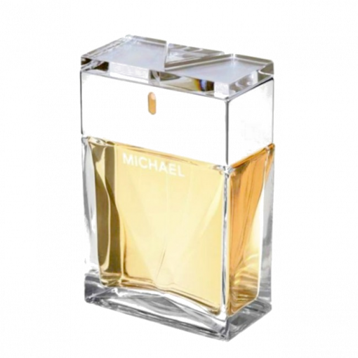 MICHAEL KORS - EDP 100 ML
