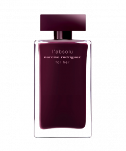 NARCISO RODRIGUEZ - L'ABSOLU FOR HER EDP 100 ML