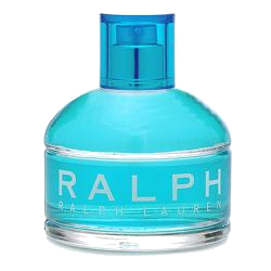 RALPH LAUREN - RALPH EDT 100 ML