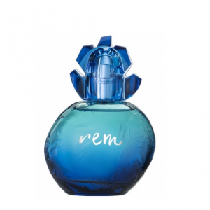 REMINISCENCE - REM EDP 100 ML