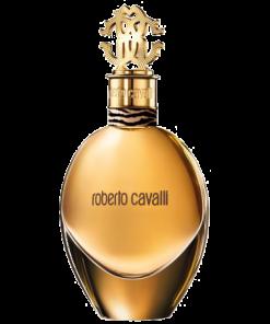 ROBERTO CAVALLI - WOMAN EDP 75 ML