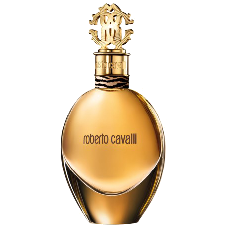 ROBERTO CAVALLI - WOMAN EDP 75 ML