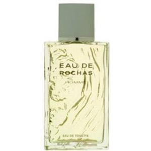 ROCHAS - HOMME EDT 100 ML