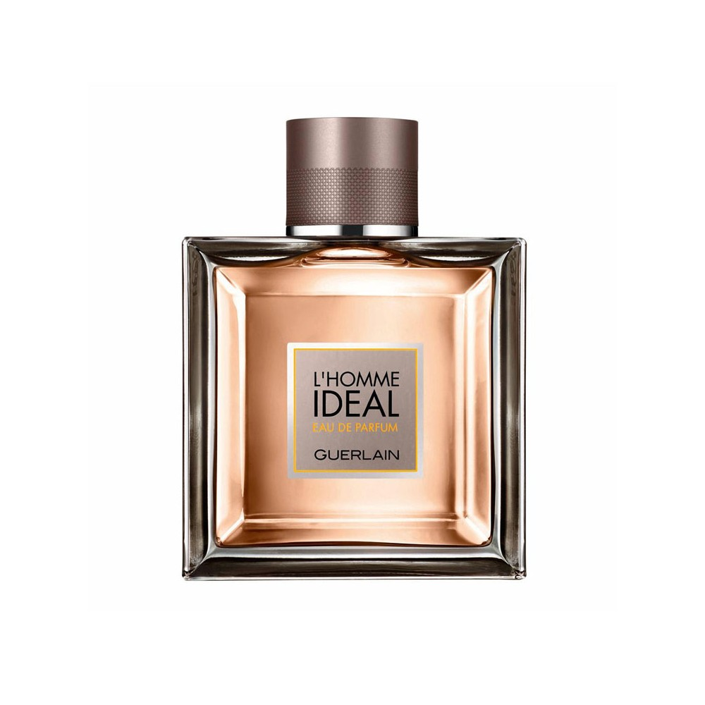 GUERLAIN - IDEAL EDP 100 ML