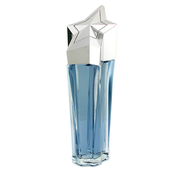 THIERRY MUGLER - ANGEL EDP 100 ML