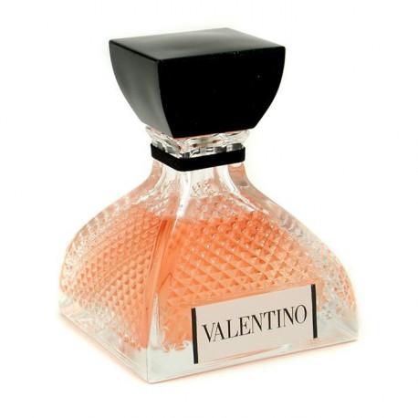 VALENTINO - EAU DE PARFUM 75 ML