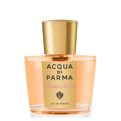ACQUA DI PARMA - ROSA NOBILE EDP 100 ML