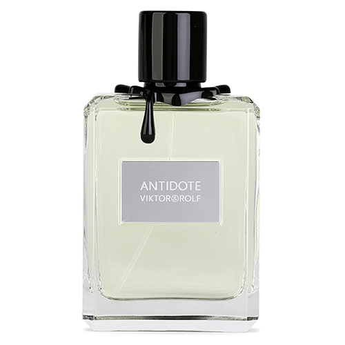 VIKTOR & ROLF - ANTIDOTE EDT 75 ML